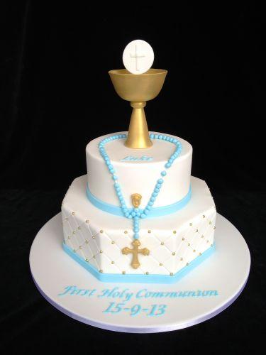 Custom Cakes By Adele