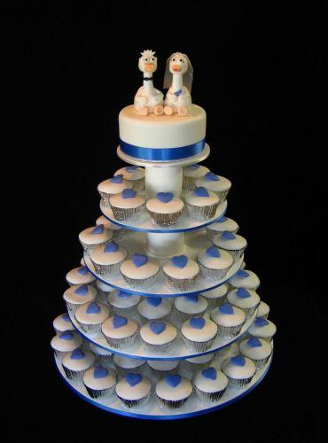 Divine Cake Designs Dorado : Divine Designs Gallery